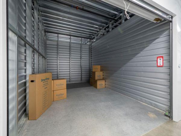 SmartStop Self Storage - Rancho Mission Viejo 28322 Airoso Street Ladera Ranch, CA - Photo 5