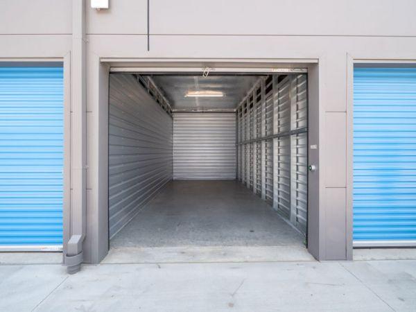 SmartStop Self Storage - Rancho Mission Viejo 28322 Airoso Street Ladera Ranch, CA - Photo 7