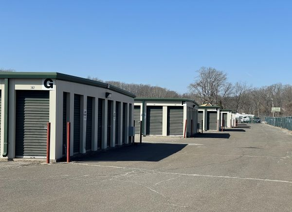 Top Value Storage CT 1511 Saybrook Road Middletown, CT - Photo 3