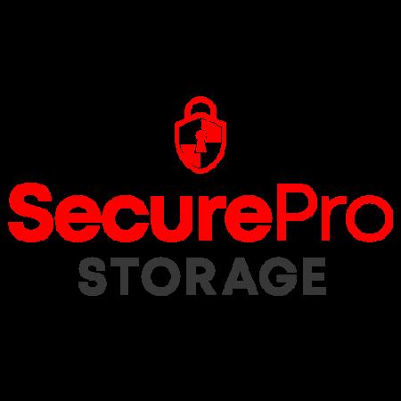 SecurePro Storage of Lakewood 12775 Berea Road Cleveland, OH - Photo 1