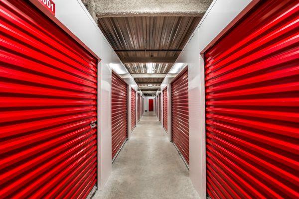 SecurePro Storage of Lakewood 12775 Berea Road Cleveland, OH - Photo 0