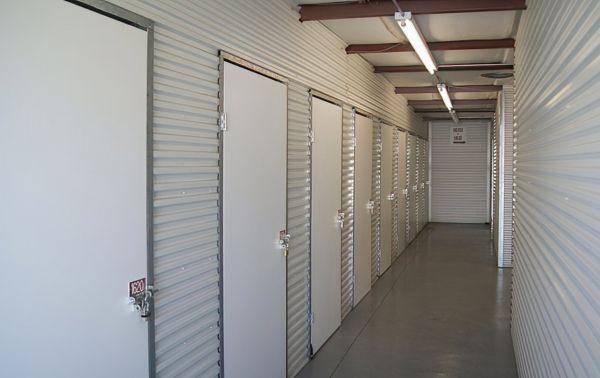 SecureSpace Self Storage Stelton - Piscataway 1635 Stelton Road Piscataway, NJ - Photo 4