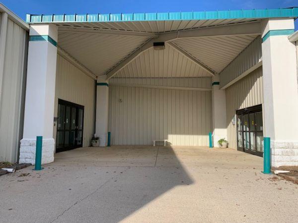 All Seasons Storage - Chattanooga 4305 Benton Drive Chattanooga, TN - Photo 0