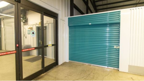 All Seasons Storage - Chattanooga 4305 Benton Drive Chattanooga, TN - Photo 4