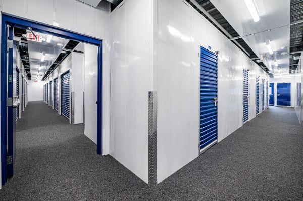 Guardian Storage - Greeley 31st
