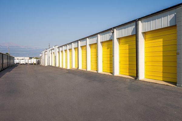 Storage King USA - 076 - Colorado Springs - Platte Ave 4825 East Platte Avenue Colorado Springs, CO - Photo 3
