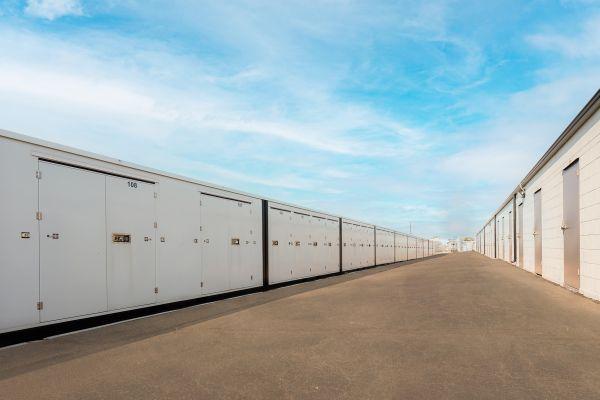 Storage King USA - 076 - Colorado Springs - Platte Ave 4825 East Platte Avenue Colorado Springs, CO - Photo 4
