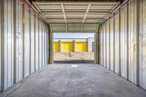 Storage King USA - 076 - Colorado Springs - Platte Ave 4825 East Platte Avenue Colorado Springs, CO - Photo 5
