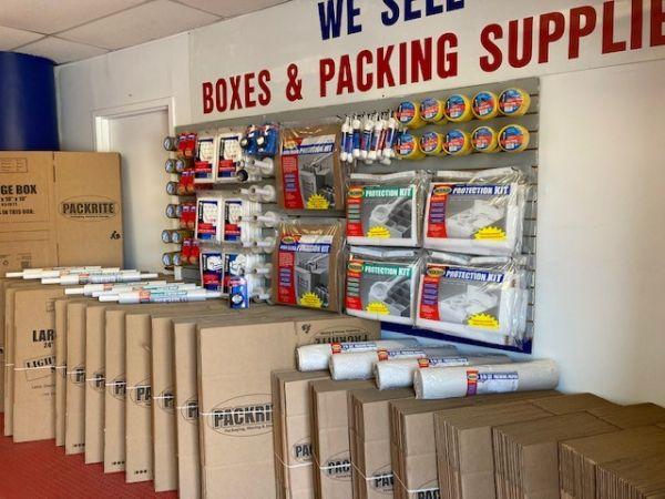 21st Century Storage-Long Island City-NY 47-30 29th Street Long Island City, NY - Photo 1