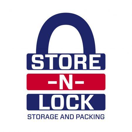 Store-N-Lock - St Joe Ave 2803 North Saint Joseph Avenue Evansville, IN - Photo 0