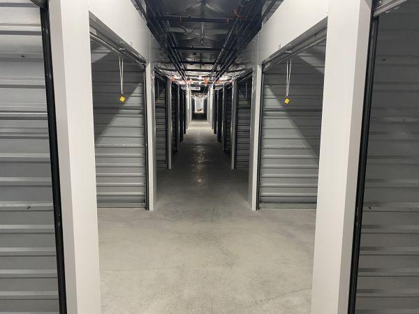 StorageOne @ Horizon 720 Sandy Ridge Avenue Henderson, NV - Photo 3
