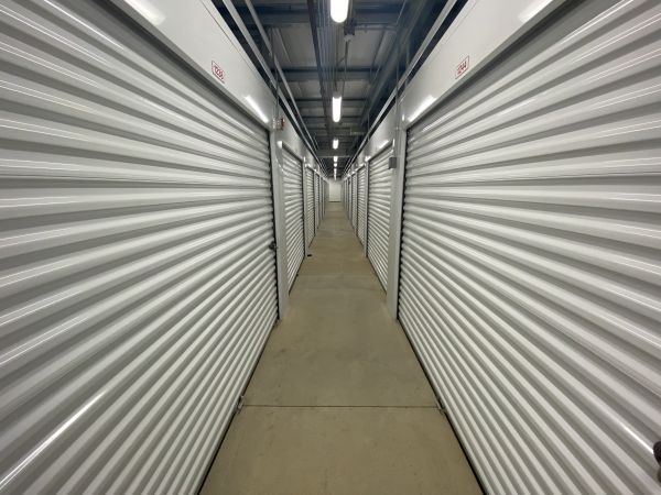 ClearHome Self Storage - Shelby 6625 23 Mile Road Shelby Township, MI - Photo 2