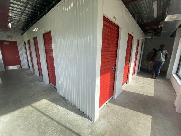 ClearHome Self Storage - Warren 28000 Mound Road Warren, MI - Photo 2