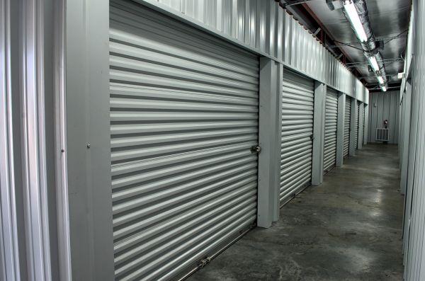 Athens Lock Storage 1629 Danielsville Road Athens, GA - Photo 0
