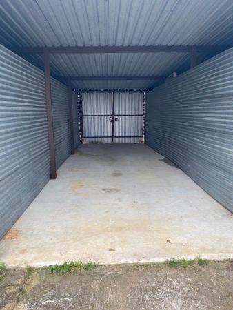 Willis Easy Storage 14210 Longstreet Road Willis, TX - Photo 1