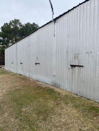 Willis Easy Storage 14210 Longstreet Road Willis, TX - Photo 2