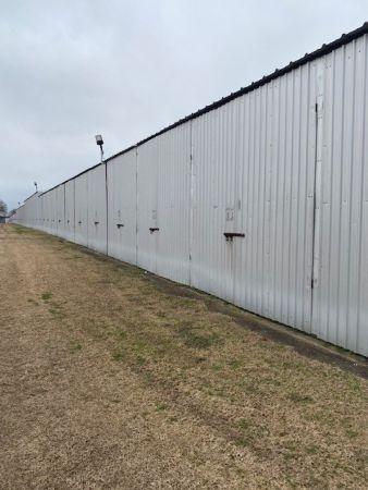Willis Easy Storage 14210 Longstreet Road Willis, TX - Photo 3