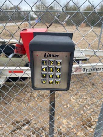 Willis Easy Storage 14210 Longstreet Road Willis, TX - Photo 4