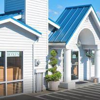 Shoreline Secure Storage 17828 Midvale Avenue North Shoreline, WA - Photo 1