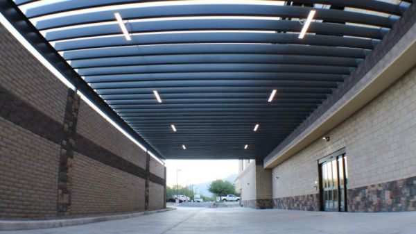 Life Storage - Oro Valley - 11061 North Oracle Road 11061 North Oracle Road Oro Valley, AZ - Photo 6