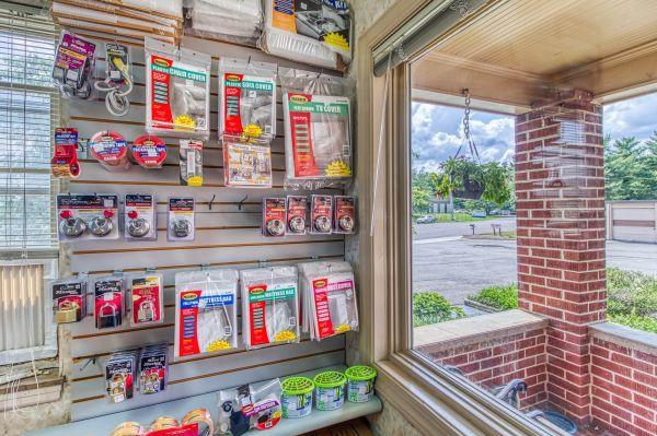 Rent-A-Space-Roanoke 460 1524 Patrick Road Northeast Roanoke, VA - Photo 2
