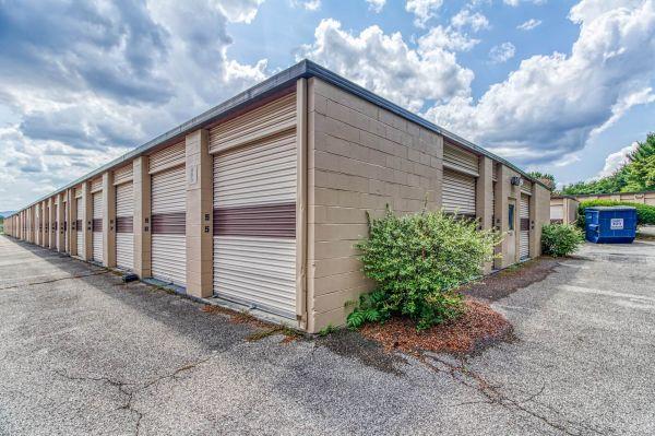 Rent-A-Space-Roanoke 460 1524 Patrick Road Northeast Roanoke, VA - Photo 3