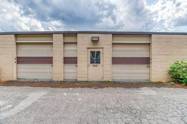 Rent-A-Space-Roanoke 460 1524 Patrick Road Northeast Roanoke, VA - Photo 5