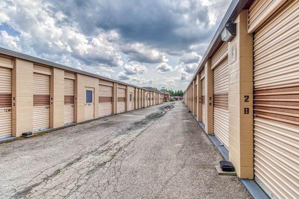 Rent-A-Space-Roanoke 460 1524 Patrick Road Northeast Roanoke, VA - Photo 6