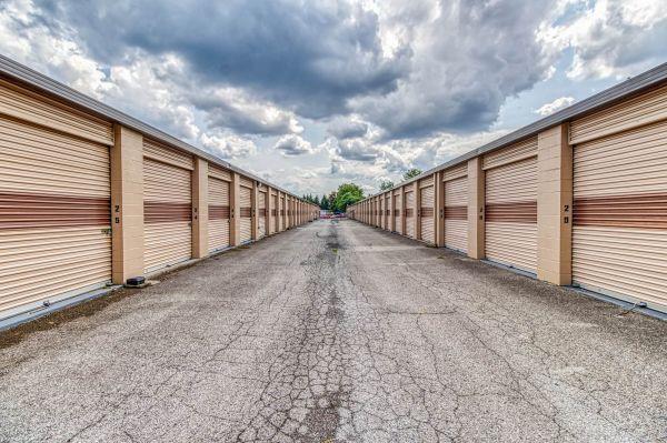 Rent-A-Space-Roanoke 460 1524 Patrick Road Northeast Roanoke, VA - Photo 7