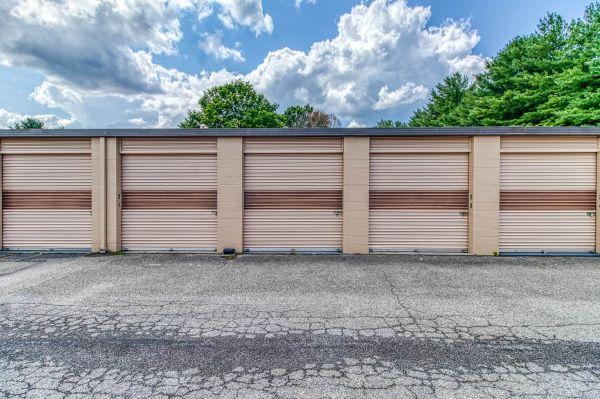 Rent-A-Space-Roanoke 460 1524 Patrick Road Northeast Roanoke, VA - Photo 8