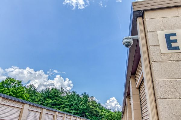 Rent-A-Space-Roanoke 460 1524 Patrick Road Northeast Roanoke, VA - Photo 11
