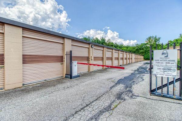 Rent-A-Space-Roanoke 460 1524 Patrick Road Northeast Roanoke, VA - Photo 12