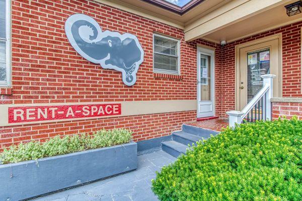 Rent-A-Space-Roanoke 460 1524 Patrick Road Northeast Roanoke, VA - Photo 13