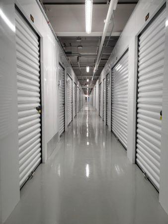 Life Storage - Springfield - 55 Fisk Avenue 55 Fisk Avenue Springfield, MA - Photo 3