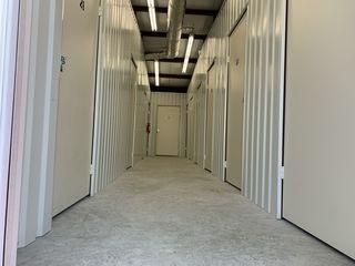A1 Mini Storage 17536 Stuebner Airline Road Spring, TX - Photo 1