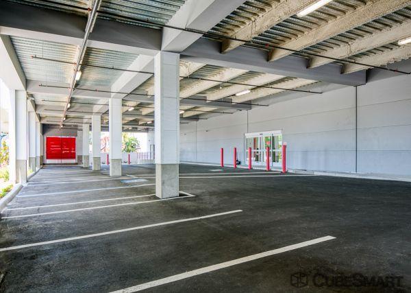 CubeSmart Self Storage - FL Tampa West Gandy Blvd 4625 West Gandy Boulevard Tampa, FL - Photo 3