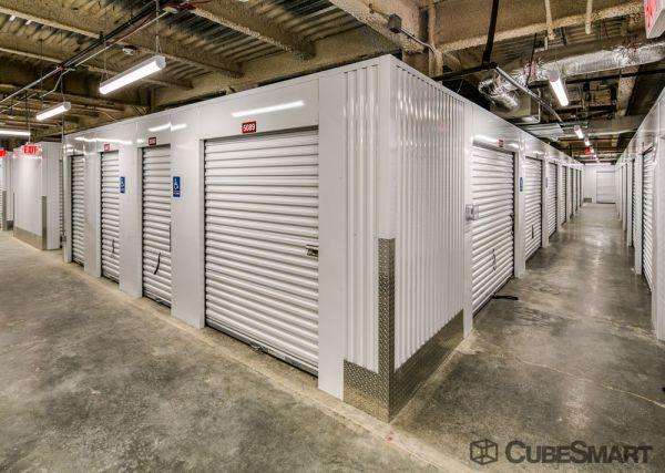 CubeSmart Self Storage - FL Tampa West Gandy Blvd 4625 West Gandy Boulevard Tampa, FL - Photo 5