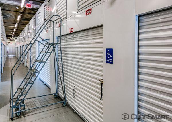 CubeSmart Self Storage - FL Tampa West Gandy Blvd 4625 West Gandy Boulevard Tampa, FL - Photo 7