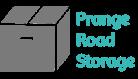 Prange Road Storage Center