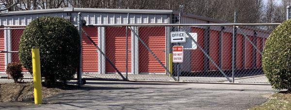 Storage King USA - 078 - Columbia - Hwy 31 N 2689 Old Highway 31 North Columbia, TN - Photo 2