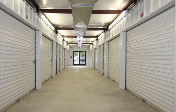 Storage King USA - 078 - Columbia - Hwy 31 N 2689 Old Highway 31 North Columbia, TN - Photo 3