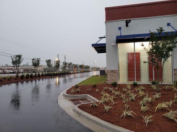 Copper Safe Storage - Panama City Star Ave 5015 North Star Avenue Panama City, FL - Photo 4