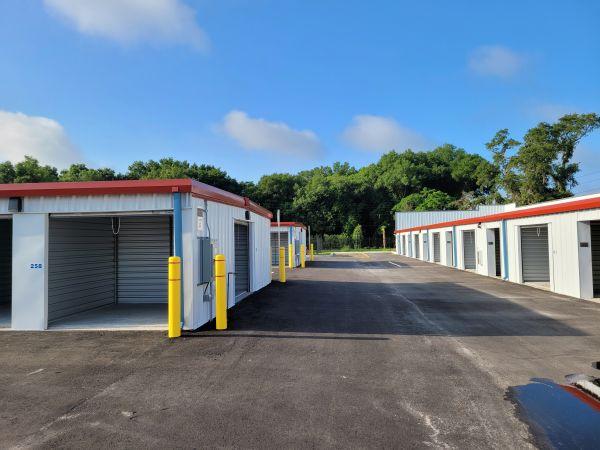 Copper Safe Storage - Deland 2503 Florida 11 Deland, FL - Photo 3