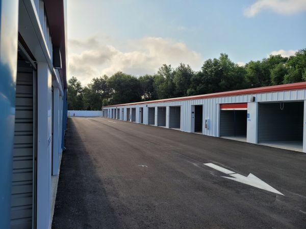 Copper Safe Storage - Deland 2503 Florida 11 Deland, FL - Photo 4