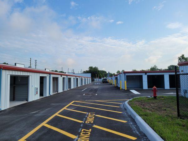 Copper Safe Storage - Deland 2503 Florida 11 Deland, FL - Photo 5