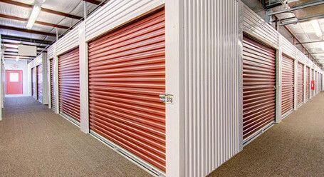 StorageMart - Hwy 169 & Excelsior Blvd 150 Tyler Avenue North Hopkins, MN - Photo 2