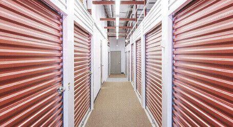 StorageMart - Hwy 169 & Excelsior Blvd 150 Tyler Avenue North Hopkins, MN - Photo 3