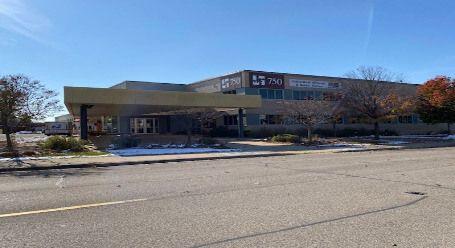 StorageMart - Hwy 169 & Excelsior Blvd