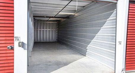 StorageMart - Hwy 60 & Hwy 421 121 James Court Lexington, KY - Photo 1