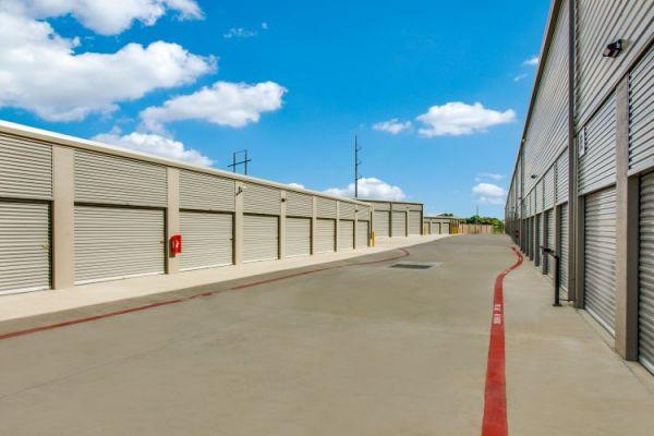 Advantage Storage - Denton2499 6818 FM 2499 Denton, TX - Photo 5